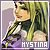 Valkyrie Profile - Mystina